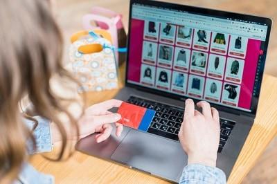 tienda online cantabria negocio ecommerce
