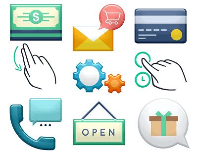 ecommerce diseño en santander crear tienda online