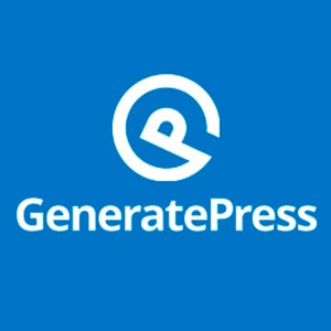diseño web santander con generate press