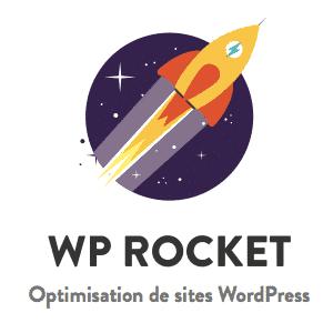 WP ROCKET DISEÑO PAGINAS WEB EN SANTANDER