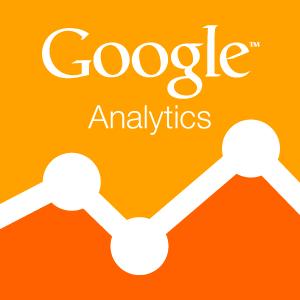 google analytics para wordpress