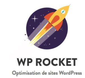 mejor plugin de cache para wordpress wp rocket